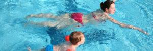 chau04a-piscine