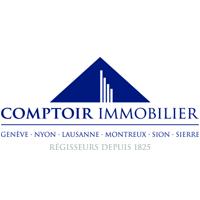 comptoir_immo