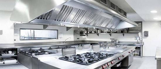 Installation ventilation chez particuliers