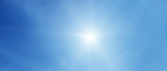 Conseils : Énergies solaires