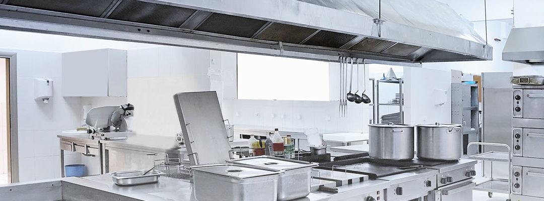 Le nettoyage et la désinfection de vos systèmes ventilation et de climatisation est désormais certifié