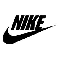 Nike Aubonne
