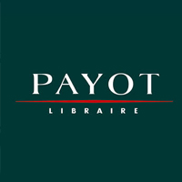 Librairie Payot maintenance multitechnique