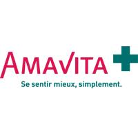 Installation climatisation ventilation réseau pharmacie Amavita