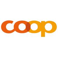Installation et ventilation COOP Sierre