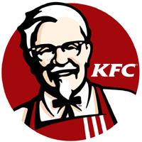 Installation climatisation et ventilation KFC