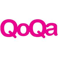 Installation climatisation ventilation Qoqa