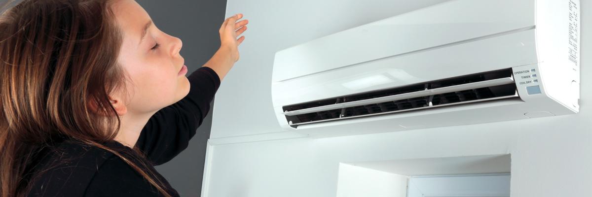installer une climatisation réversible