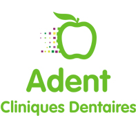 Installation ventilation climatisation clinique dentaire