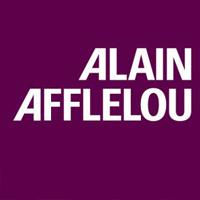 Installation ventilation climatisation Magasin Alain Afflelou