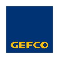 Installation ventilation climatisation GEFCO