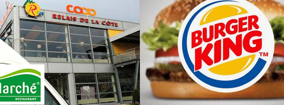 Prestigieuse adjudication pour Swiss-Calorie SA