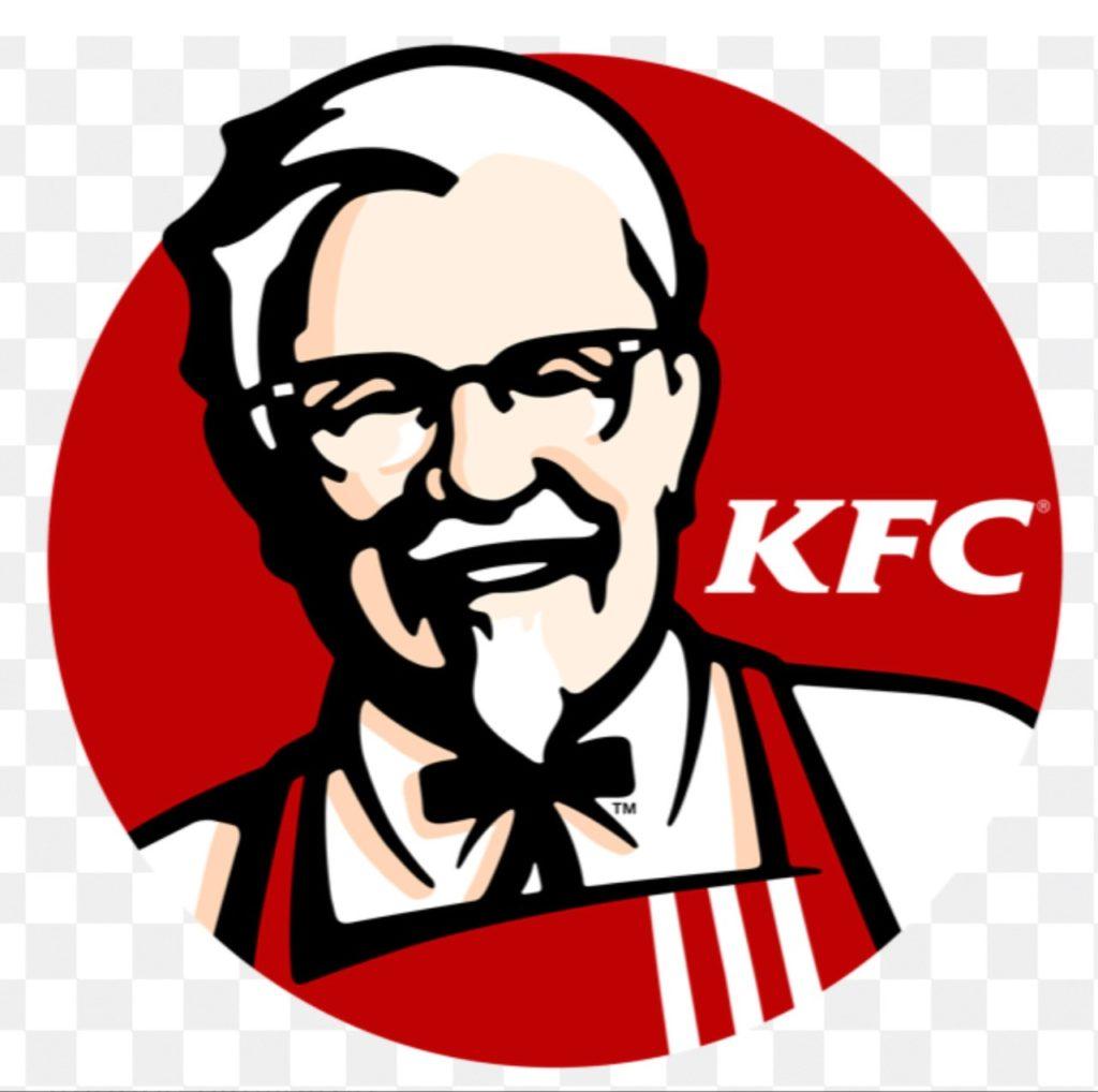 KFC Collombey