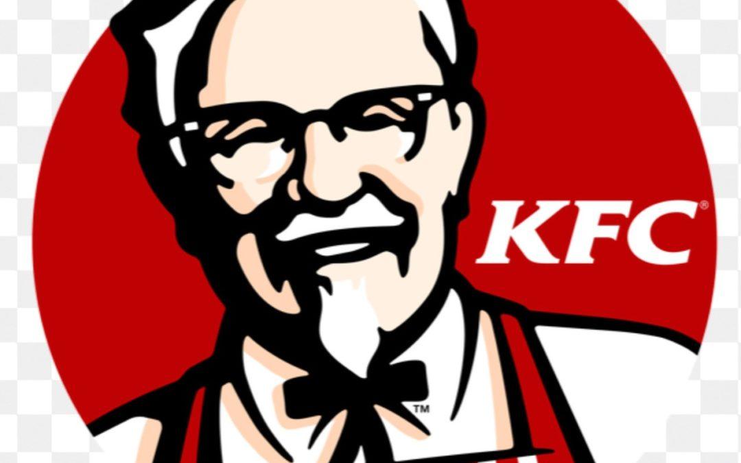 L'extension de KFC en Suisse avec Swiss-Calorie SA