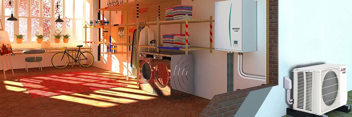 ventilation et climatisation pour bureaux et immeuble du tertiaire