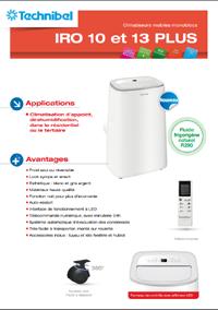 le guide de la climatisation mobile