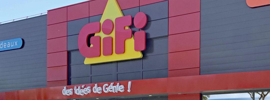Maintenance des installations CVCS : Gifi a eu une idée de Génie !